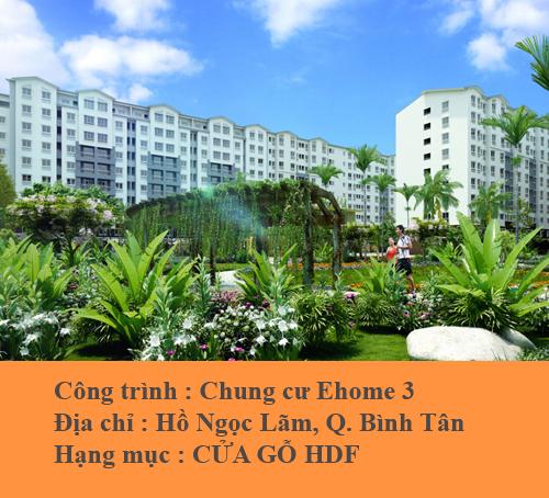 chung-cu-ehome-3__66033